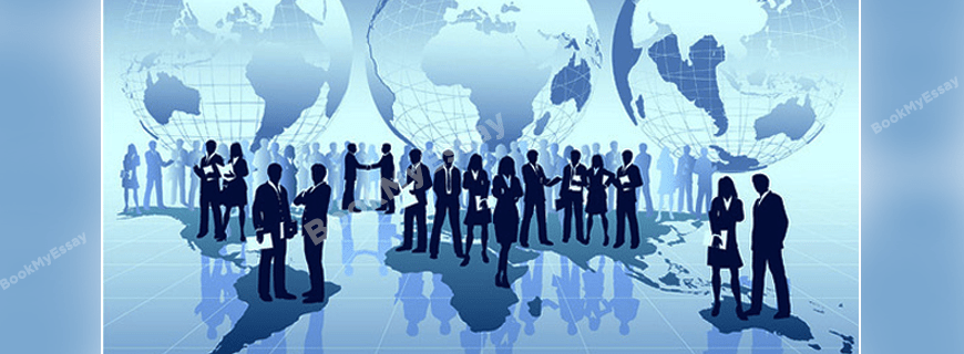 Business Analytics Training