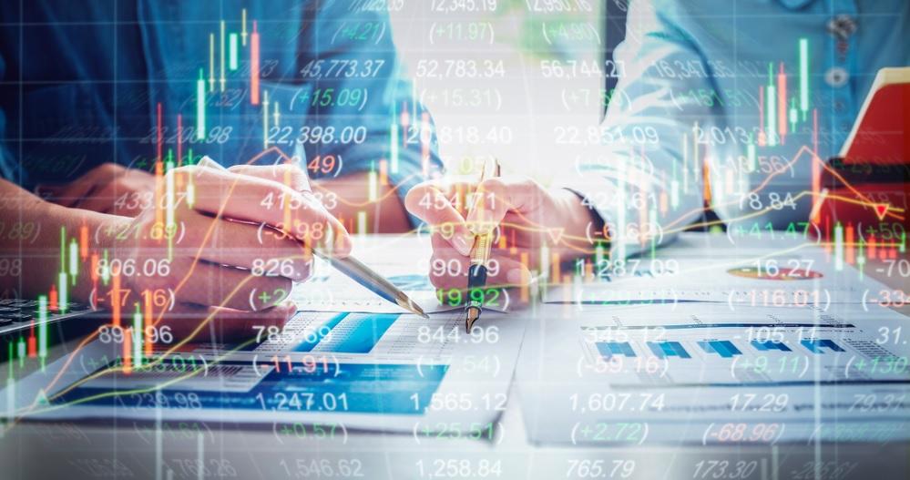 b singh trading online